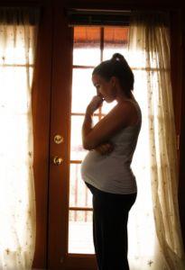 386247_pregnancy_2