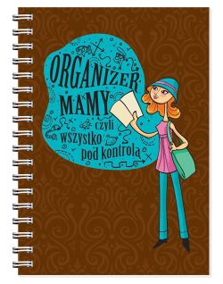 organizer_1