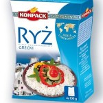 ryz-grecki