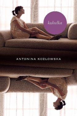 Antonina Kozłowska – subtelna opowieść o kobietach…