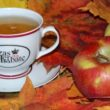 Według zasad i z szacunkiem, czyli jak parzyć herbatę