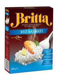 Basmati ? aromatyczna odmiana w kuchni