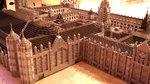 Ludovica ? miniaturowe miasto z klocków MEGA Bloks