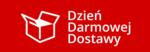 ddd-logo-2-300x104.png