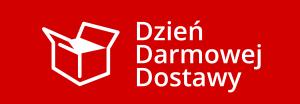 ddd-logo-2-300x1042