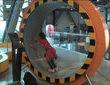 Centrum Nauki Kopernik wkrótce skończy 4 lata