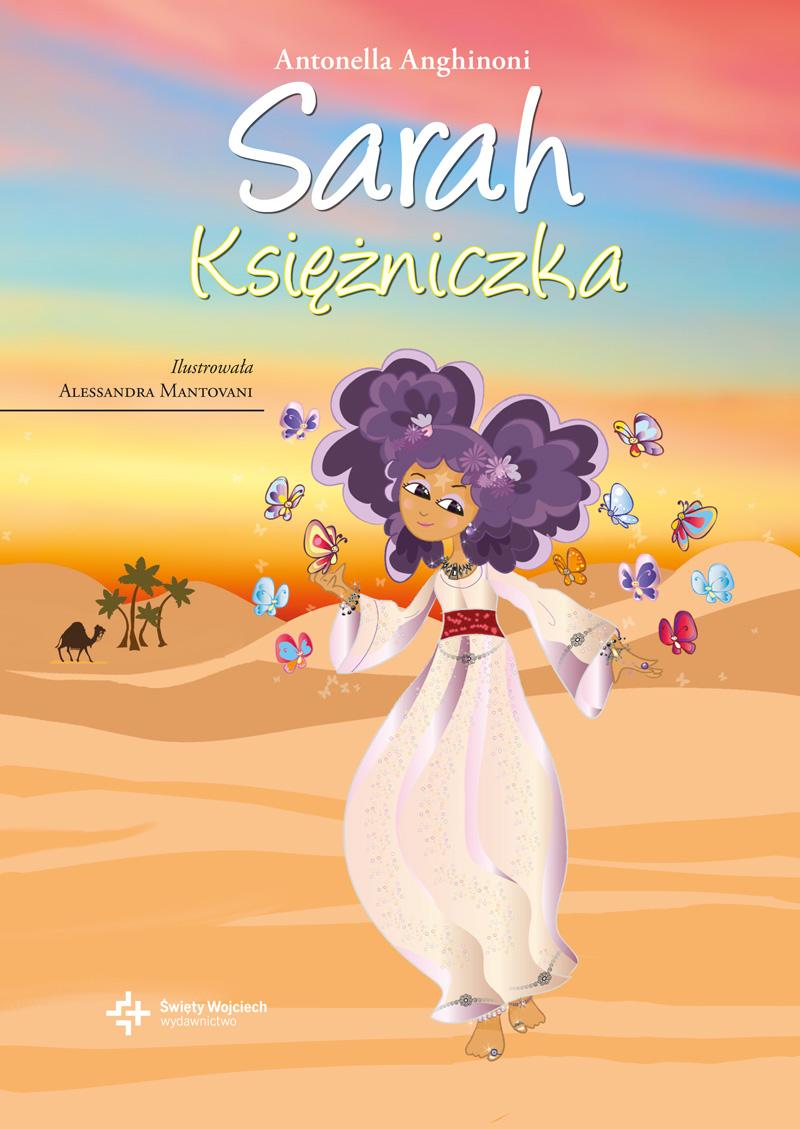 Nowości Wydawnictwa Świętego Wojciecha – Kwiecień 2015