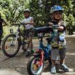 Do szkoły na rowerze. Jak zabezpieczyć pojazd przed kradzieżą?