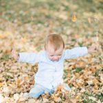 Jesienna dieta malucha na pochmurne dni – jaka sprawdzi się najlepiej?
